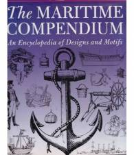 The Maritime Compendium. An Encyclopedia of Designs and Motifs.