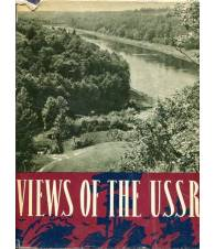 Views of the USSR