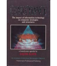 Gamechange. The impact of information technology on corporate strategies (...)