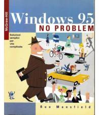 Windows 95. No Problem