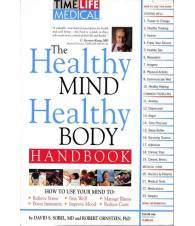 The Healthy Mind, Healthy Body