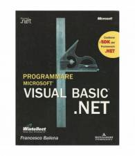 Programmare Visual Basic.NET