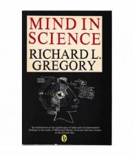 Mind in science